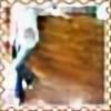 MIA--WIS's avatar
