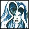 mia-666's avatar