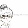 mia-amano's avatar