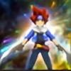 mia-andre14's avatar