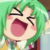 Mia-Bum's avatar