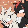 MIA-Comic's avatar