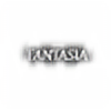 Mia-Fantasia's avatar