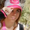 Mia-la-eriza's avatar