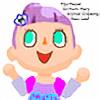 mia-mackroni's avatar