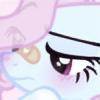 Mia-Marshmallow's avatar