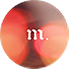 mia-meow's avatar