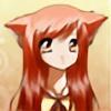 Mia-Merridew's avatar