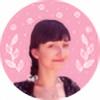 mia-sko's avatar
