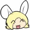 Mia-Takamory's avatar