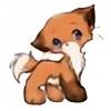 Mia-the-cat's avatar