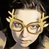 mia-vox's avatar