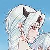 Mia1411's avatar