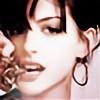 mia47's avatar
