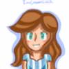 Mia4Ever's avatar