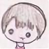 mia561's avatar