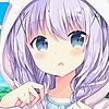 mia6589's avatar
