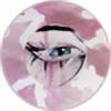 miaach's avatar
