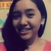 miaaeny's avatar