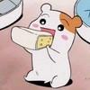 Miaalice982's avatar