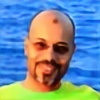 Miaamer's avatar