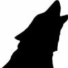 miaamiana7's avatar