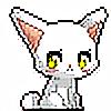 Miaamii's avatar