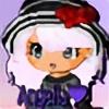 MiaAngelxX's avatar