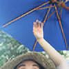 Miaaow's avatar