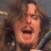 miableachgirl's avatar