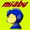 miabu's avatar