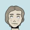 miabullock's avatar