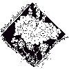miacat-illustrations's avatar