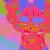 miacat9's avatar