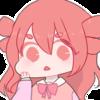 MiaChan14's avatar