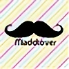 MiaDDLover's avatar