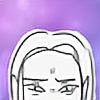 Miae's avatar
