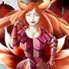Miaein's avatar