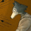 Miaenne's avatar