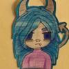 miafalconclaw18's avatar