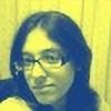 MiaFatale's avatar