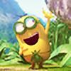 MiaFromBosnia's avatar