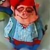 miaglo's avatar