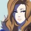 MiaGoneArtsy's avatar