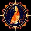 Miagour's avatar