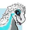 MiahAG's avatar