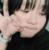 miahanguyen103's avatar