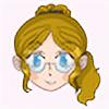 miahehe's avatar
