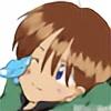 MiaHinano's avatar