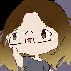 MiahLani's avatar